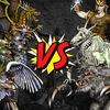 Heroes 3 - versus