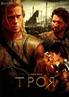 Троя Troy 2004