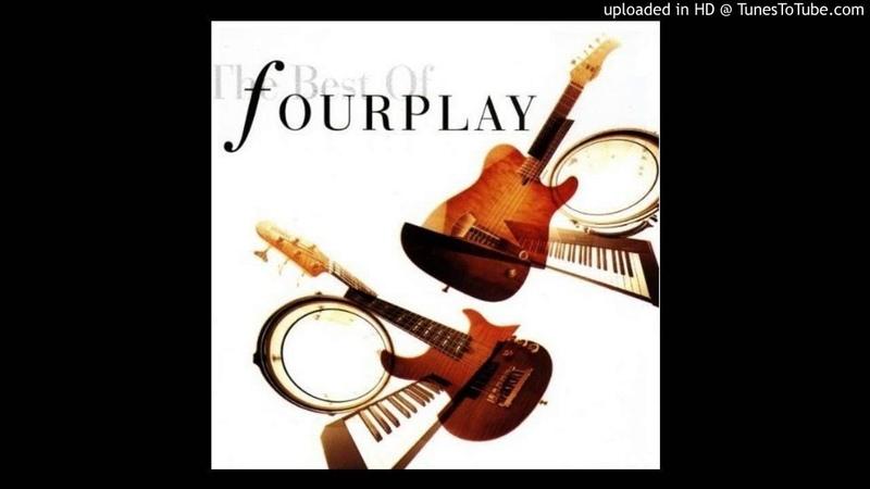 Fourplay - 4 Play and Pleasure