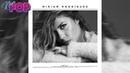 MIRIAM RODRIGUEZ - CICATRICES (ALBUM REVIEW TOP 5 SONGS)