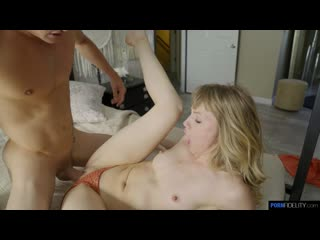Pornfidelity ivy wolfe knock me up part #4 720p