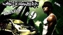 Прохождение Need for Speed Most Wanted 2005 Часть 7 Новая машина за 99999$ долларов