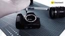 Xiaomi Wowstick 21 in 1 Precision Mini Handheld Cordless Electric Screwdriver - Gearbest
