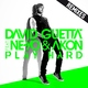 David Guetta Ft. Ne-Yo & Akon - (vk.com/bass_09)