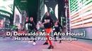 Dj Dorivaldo Mix - Há valores Feat Os Santiegos   Meka Oku, Jeny BSG, and AJ Choreography