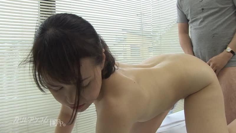 Panty School 3 Sayaka Kaede Yuko