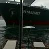 Alesta on Instagram Mevzu varmış gençler siz hayırdır deniz denizci gemi gemici liman ship pusula rota demir çapa süvari