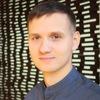 Саморазвитие и самосовершенствование | nperov.ru