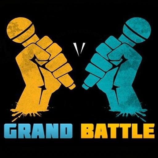 Афиша Владивосток Grand Battle 13.10