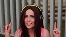 ►Me Perdiste Aida Cortes VIDEO OFICIAL ♥
