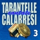 Ciccio Carere - Tarantelletnica