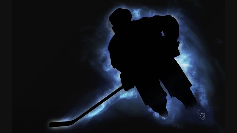 Ike Ike Hockey. 14 Кубка NST. TubusTD vs Memori