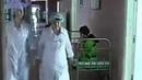 Русская женщина родила сразу десять детей! Отец семейства упал в обморок.