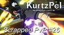 KurtzPel: ~ PvP Scrapper: 26 (Lightning Fists)