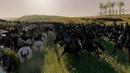The Will Of Tengri - Dynamic (Total War: Attila OST)