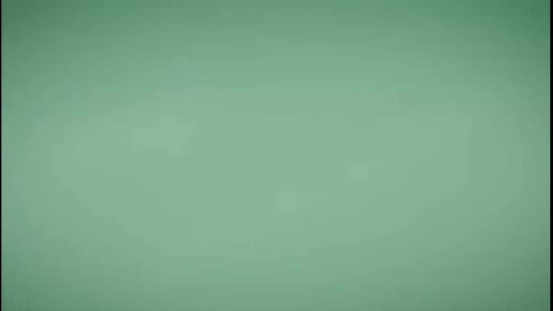 Ge კრისტალბეთ ეროვნული ლიგა pushpin დინამო ბათუმი 2️⃣ 0️⃣ ჩიხურა soccer ️ გატანილი გოლ HD mp4