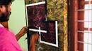 Apex createx new wall texture design ideas to decorate room interior