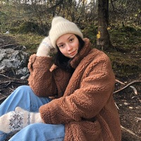 Людмила Точилова