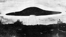 НЛО Видео 1984 г. Реальная Съёмка - Летающая Тарелка! UFO