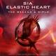 Sia feat. The Weeknd, Diplo - Elastic Heart