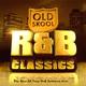 R & B Crew - Right Now (Na Na Na)
