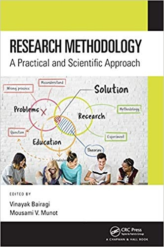 Research Methodology A Practical and Scientific Approach
