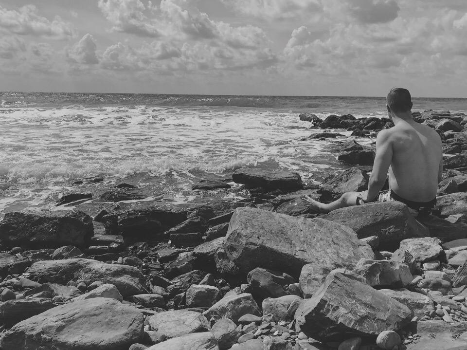 фото из альбома Дмитрия Самойлова №5
