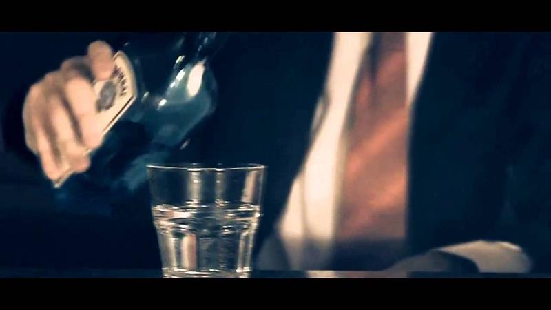 JT feat Maxie Flow - Не Надо Проблем (OFFICIAL MUSIC VIDEO)