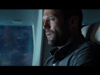Профессионал (2011) _ Killer Elite _ Фильм в HD