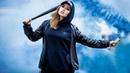 Морская полиция Спецотдел NCIS Naval Criminal Investigative Service 4 сезон 2 серия смотреть онлайн или скачать