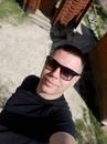 Личный фотоальбом Алексея Никифорова