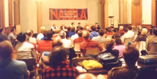 Виктор Гутьеррес, NAMBLA и та же банда профессоров, которые рекомендовали книгу Карла Томса., изображение №3