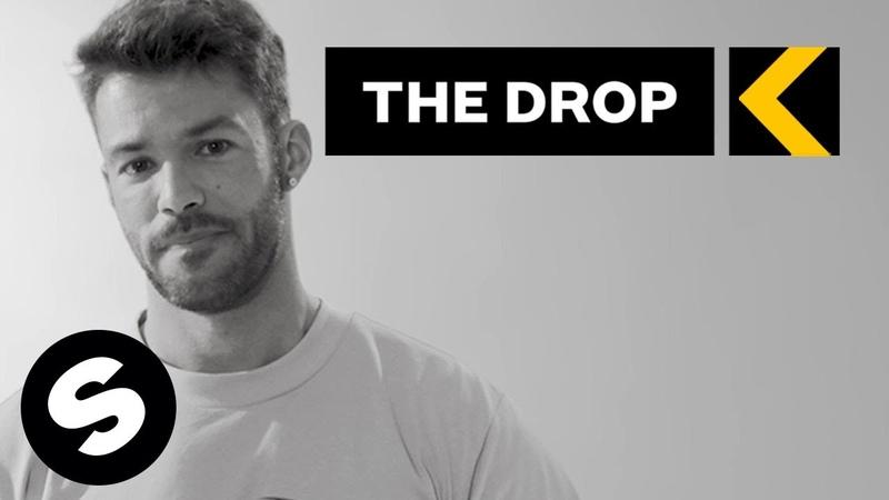 The Drop KURA listens to Talent Pool demos