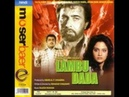 Lambu Dada 1992 Full Movie Kabir Bedi Paresh Rawal Kiran Kumar Madhvi Request Movie