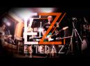 Estebaz - Вечность (live)