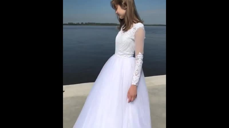 🆕️В наличии 🎁Скидки 20% на ВСЕ платья ▶️Приходите на примерку ▶️Свадебный салон Иль Д Амур г Хабаровск ул Шеронова 92