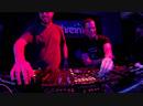 @DJAbelMeyer - Bahrein Buenos Aires Periscope Techno music