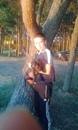 Тимур Исраилов, 18 лет, Калининград, Россия