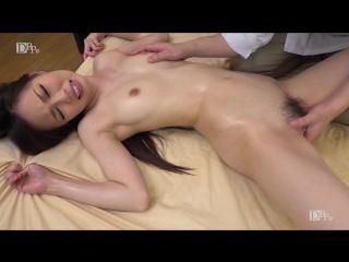 heyzo 1679 Misaki Yoshimura Beautiful Girl Blowjob Cowgirl Creampie Doggy Style Handjob Massage Uncensored Japanese Asian