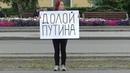 в Кемерово воруют деньги на квартиры для сирот