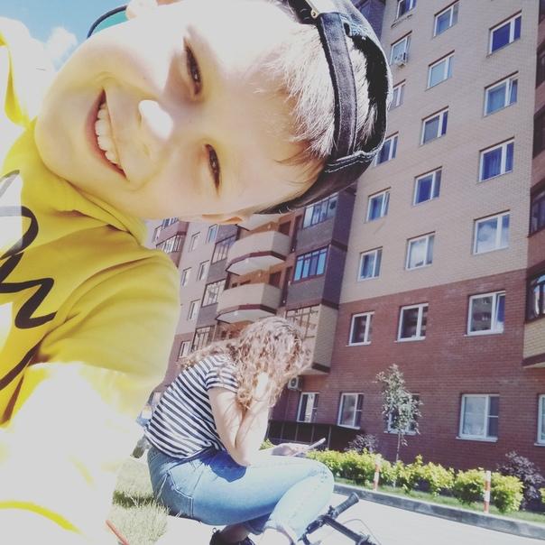 Егор крид на велосипеде фото из инстаграм сгорела единственная