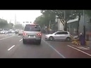 Sudden Acceleration Car Accidents Compilation