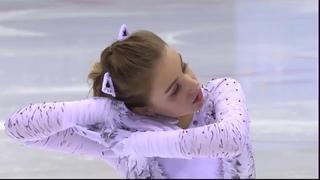 Алиса Федичкина, ПР-2016, ПП 3 ()