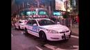 [SHW] Chevrolet Impala Police NYPD Highway Patrol [ IVF ]
