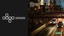 Mir Omar - Until November (Paul Angelo Don Argento Remix) [3rd Avenue]