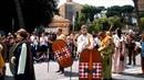 Natale di Roma 2012 - Parata