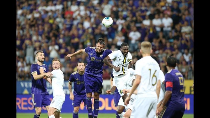 NK MARIBOR AIK 2 1 2 1