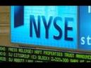 Очевидный Паттерн / Сделка на NYSE с открытия