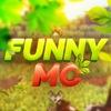 FunnyMC - сервер Minecraft