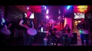 Drum Tam Tam Captain Hook